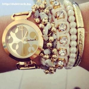 accessories-body-bracelet-clock-Favim_com-864514