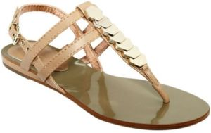 bcbgeneration-warm-cream-allandra-flat-sandals-product-1-3328602-345402894_large_flex