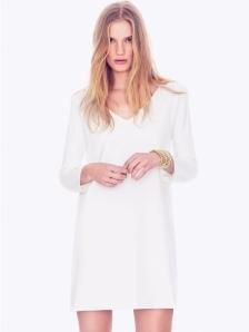 La-robe-Ba-sh_exact780x1040_p