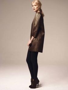 La-robe-Brigitte-Bardot_exact780x1040_p