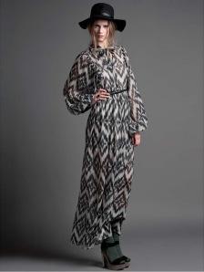 La-robe-Pepe-Jeans_exact780x1040_p
