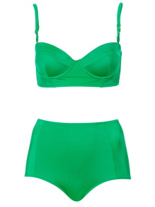 Le-bikini-Topshop_exact780x1040_p