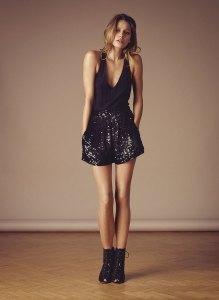 reiss-black-sequin-short-playsuit-product-3-1397031-867726922_large_flex