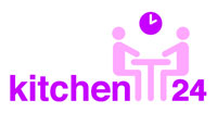 kitchen24_logo2