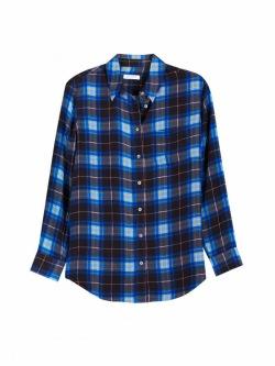 La-chemise-a-carreaux_exact780x1040_p