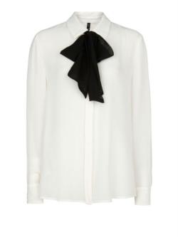 La-chemise-a-naeud_exact780x1040_p