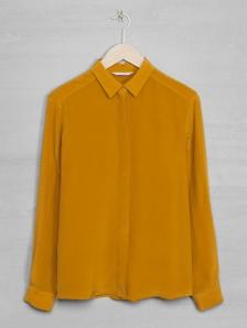 La-chemise-moutarde_exact780x1040_p