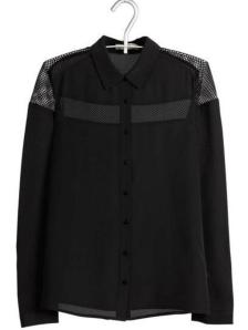 La-chemise-resille_exact780x1040_p