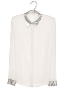 La-chemise-silver_exact780x1040_p