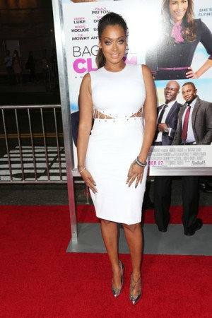 lala-anthony-baggage-claim-los-angeles-premiere