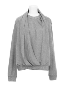 Le-sweat-Alexander-Wang_exact780x1040_p