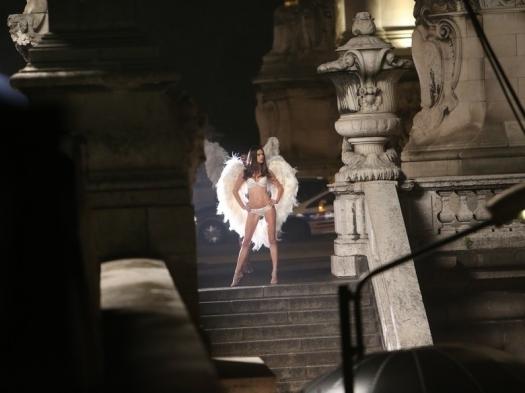 Les-Anges-de-Victoria-s-Secret-a-3