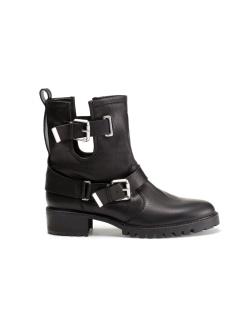 Les-chaussures-Zara_exact780x1040_p