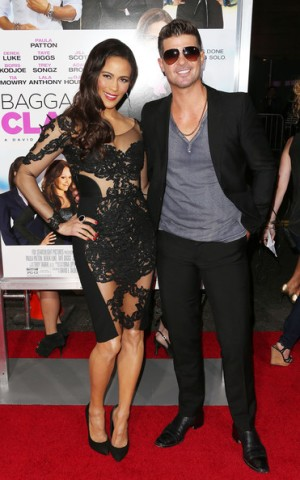 paula-patton-baggage-claim-los-angeles-premiere-rhea-costa-dress1