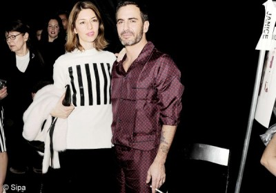 sofia-coppola-marc-jacobs_reference