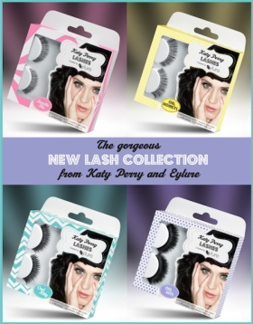 0118-katy-perry-by-eylure-eyelash-collection_bd