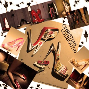 2010-Christian-Louboutin-women-shoes
