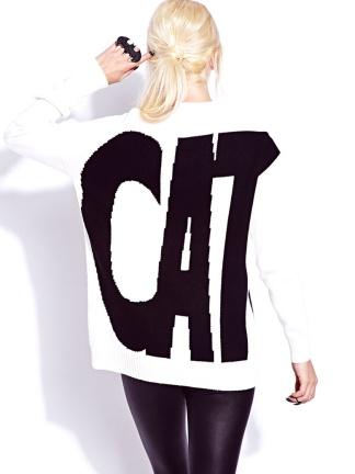 BATS-AND-CATS_exact780x1040_p