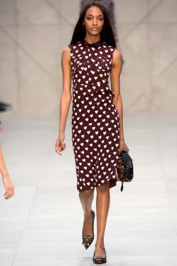 Burberry-Prorsum-Fall-Winter-2013-2014-RTW-Womens-Show-2