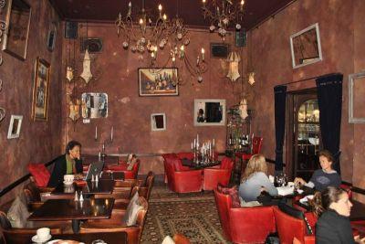 Cafe Figaro_15001
