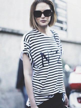 Les-rayures-sur-le-t-shirt_exact780x1040_p
