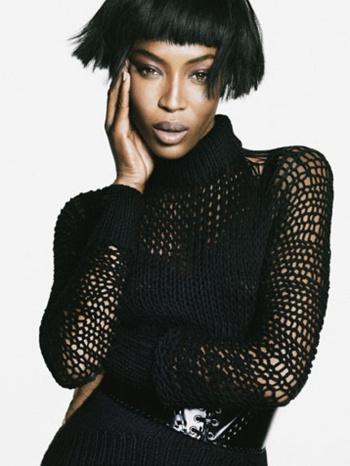 Naomi-coach-pour-mannequin_exact780x1040_p