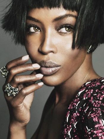 Naomi-et-les-autres_exact780x1040_p