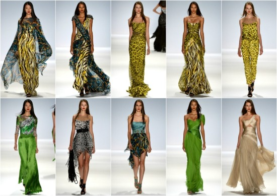 Victoria-Beckham-clothing-line-2013