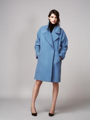 9-manteaux-colores-pour-l-hiver_exact780x1040_p