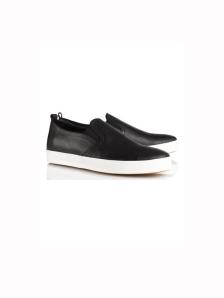 eden shoes