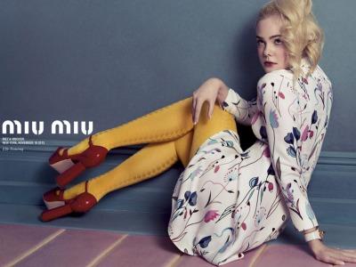 La-nouvelle-campagne-Miu-Miu-avec-Elle-Fanning_exact780x585_l