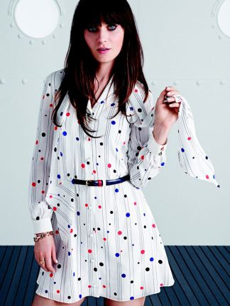 Zooey-Deschanel-cree-une-collection-de-robes-pour-Tommy-Hilfiger_exact780x1040_p